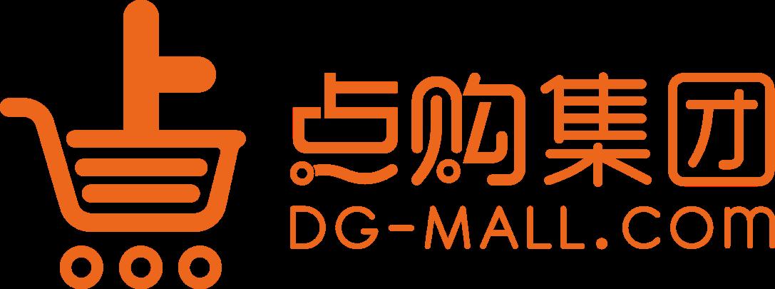 理事单位   深圳市点购电子商务控股股份有限公司大发dafabet888客户端:分公司